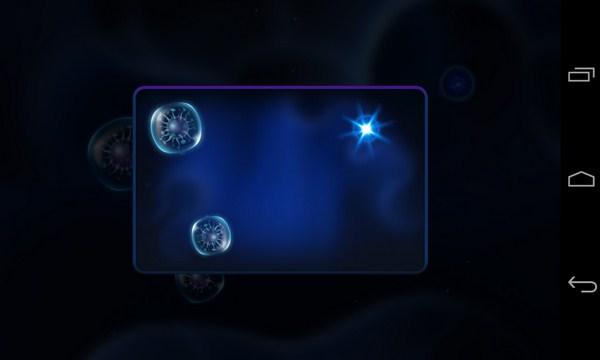 Cyto's Puzzle Adventure - головоломка на Samsung Galaxy s4