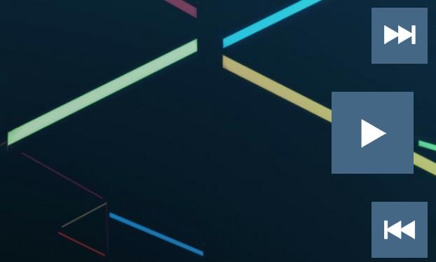 SidePlayer - приложение на Самсунг Галакси С4