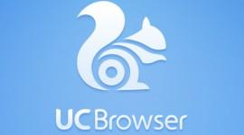 UC Browser для Galaxy S4 Note 3 S5 и других