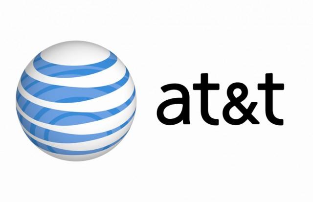 AT&T возможно тестирует Samsung Galaxy S5 SM-G900A