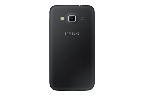 Samsung Galaxy Core Advance GT-I8580