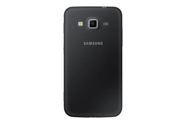 Samsung Galaxy Core Advance GT-I8580