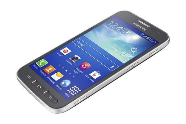 Смартфон Samsung Galaxy Core Advance GT-I8580