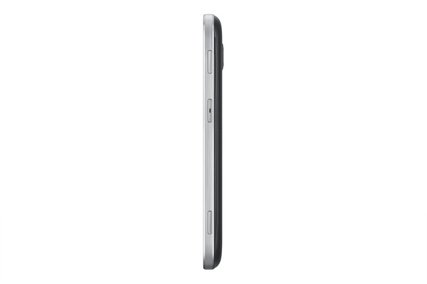 Samsung Galaxy Core Advance GT-I8580 черный