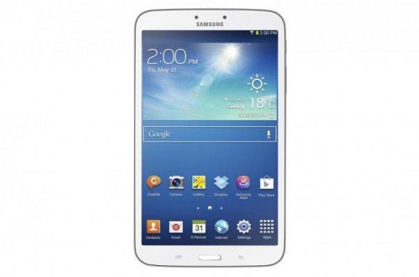 Samsung выпустит Galaxy Tab 3 Lite уже в январе