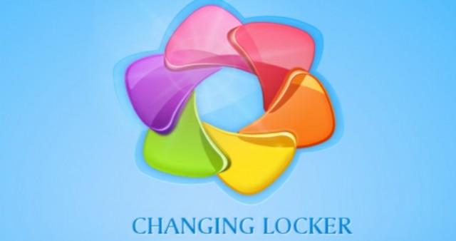 ChangeLocker - блокировщик на Галакси С4