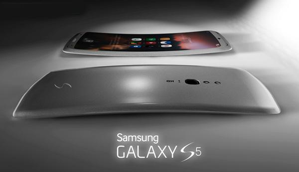 Android 4.4 KitKat - Galaxy S5 Mini и Zoom
