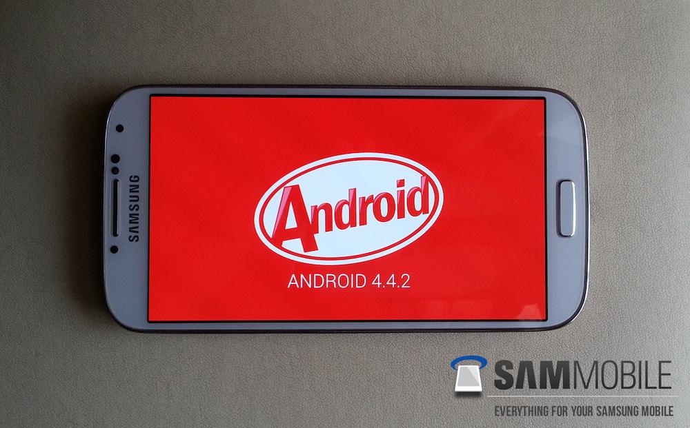 Прошивку Для Galaxy Note 2 Торрент