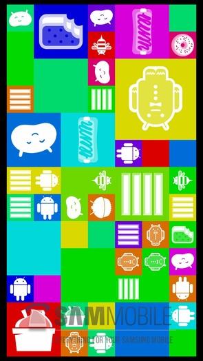 Прошивка I9505XXUFNA5 Android 4.4.2 KitKat доступна