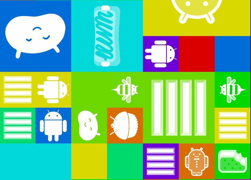 скачать прошивки на андроид 4.4.2