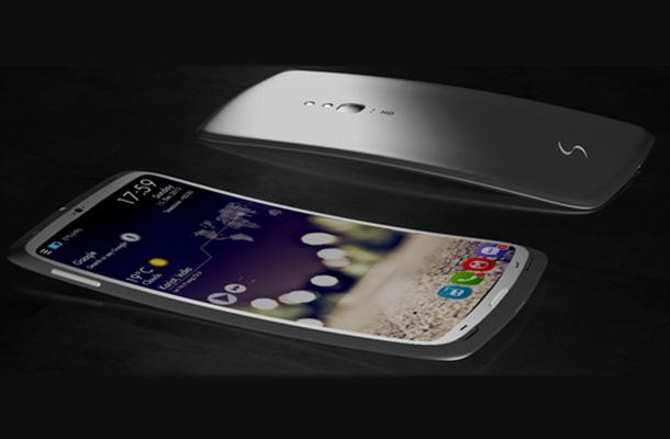 Какой экран будет в Galaxy S5