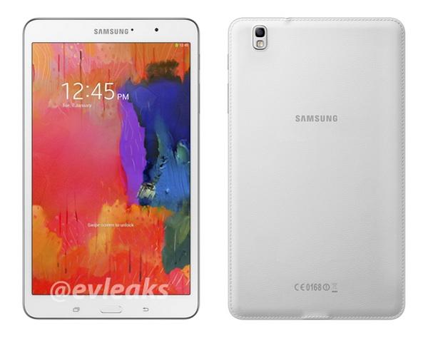 Планшет Galaxy Tab PRO 8.4