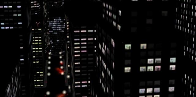 Your City 3D - живые обои на Samsung Galaxy S4