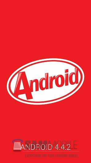 Прошивка I9505XXUFNB8 на Андроид 4.4.2