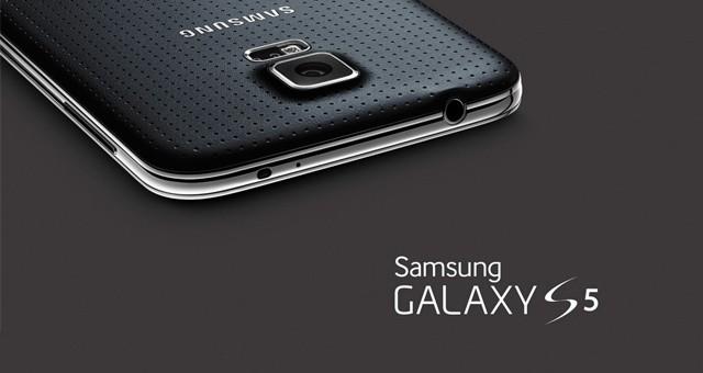 Galaxy S5 получил рекордную популярность по информации T-Mobile