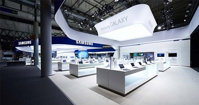 Samsung может показать Galaxy Tab 4 и Galaxy Gear 2 уже на MWC 2014