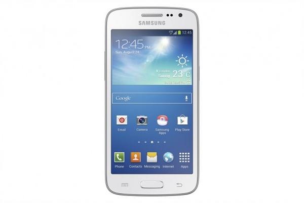 Samsung_Galaxy_Core_LTE_1