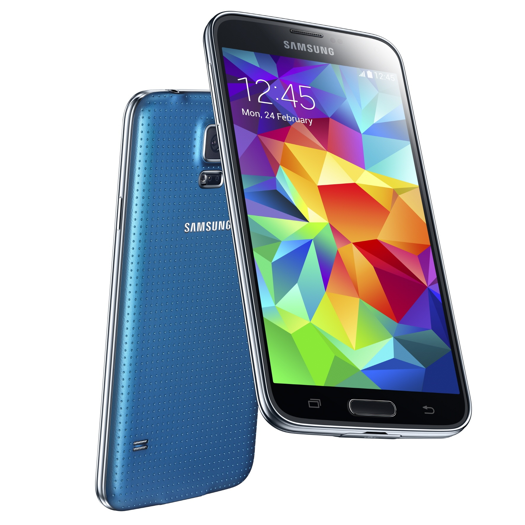 Samsung_Galaxy_S5_SM_G900_Blue_Black_White_Gold_8