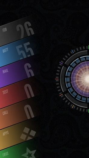 Themer Beta – кардинальное перевоплощение для Галакси С5, С4, Нот 3