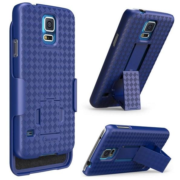 кобура i-BLASON для Samsung Galaxy S5