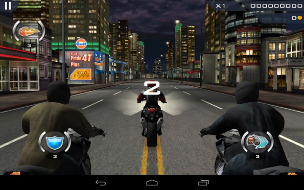 Dhoom 2 Pc Game