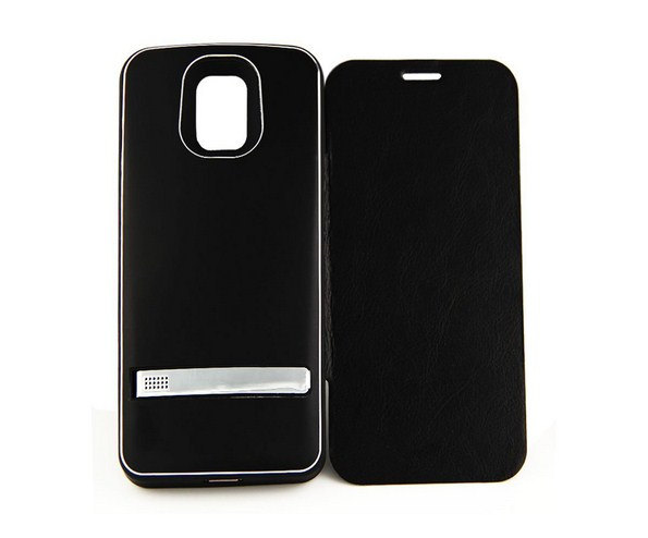 Аксессуар Чехол Samsung Galaxy J1 mini Prime SM-J106F Zibelino Ultra Thin Case White ZUTC-SAM-J1mini-PRM-WHT