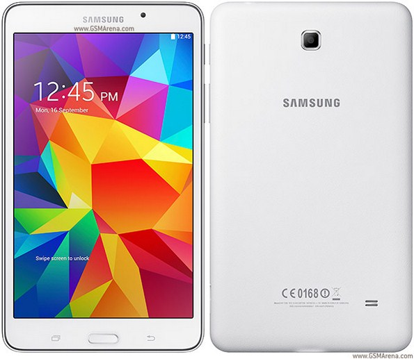 Технические характеристики Samsung Galaxy Tab 4 7.0 LTE
