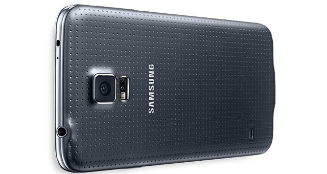 Предварительные технические характеристики Утекли характеристики Samsung Galaxy S5 Mini (SM-G800)