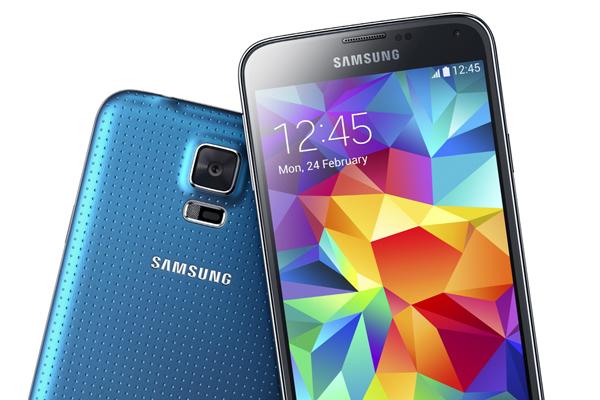 Новая модельSamsung SM-G750 - возможно мы увидим Galaxy S5 Neo