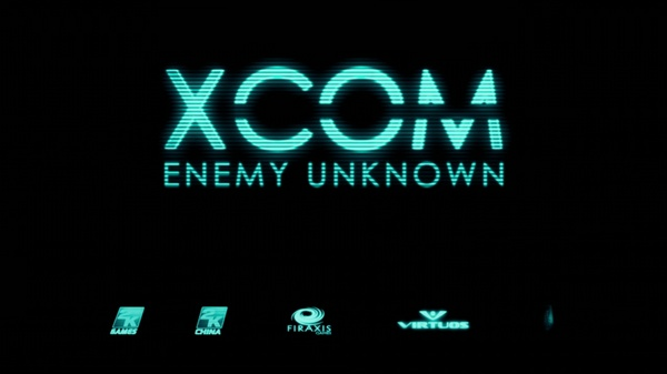 XCOM®: Enemy Unknown для Галакси С5