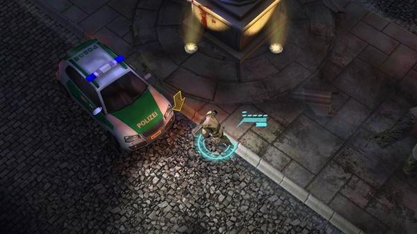 Тактическая стратегия XCOM®: Enemy Unknown на Android