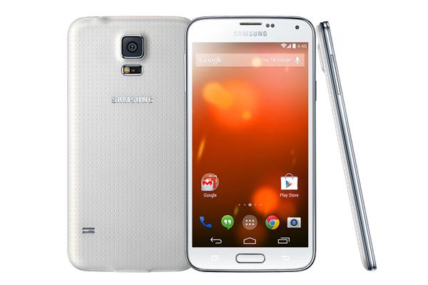 Samsung Galaxy S5 Prime (SM-G906L) и Galaxy S5 Google Play Edition (SM-G900FG) прошли сертификацию Bluetooth
