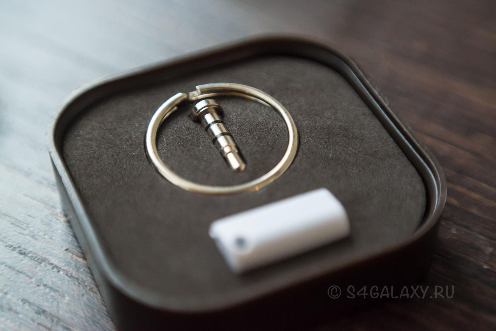 Кнопка Let's Klick - кнопка-ярлык на Самсунг