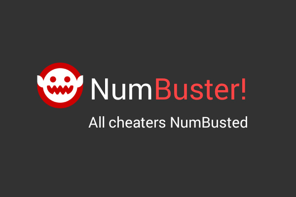 NumBuster! – избавляемся от спама для Galaxy S5, S4, S3, Note 3, Ace 2
