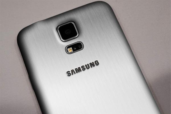 Возможная дата выхода и цена Samsung Galaxy S5 Prime