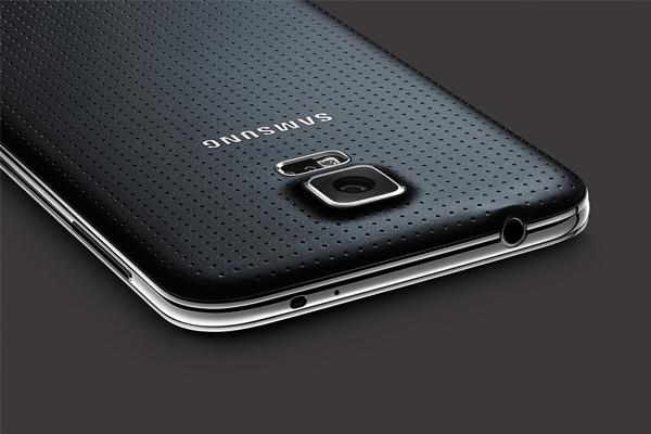 Производство смартфонов Samsung Galaxy S5 Prime будет ограниченным