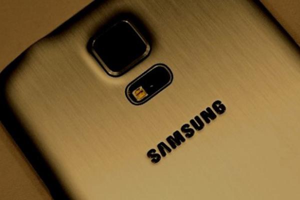 Начало испытаний Samsung SM-G906S и Samsung SM-G350E в Индии