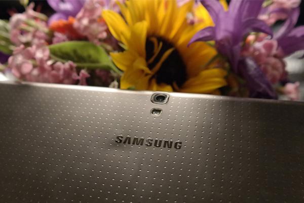 Цена Samsung Galaxy Tab S 8.4 и Galaxy Tab S 10.5