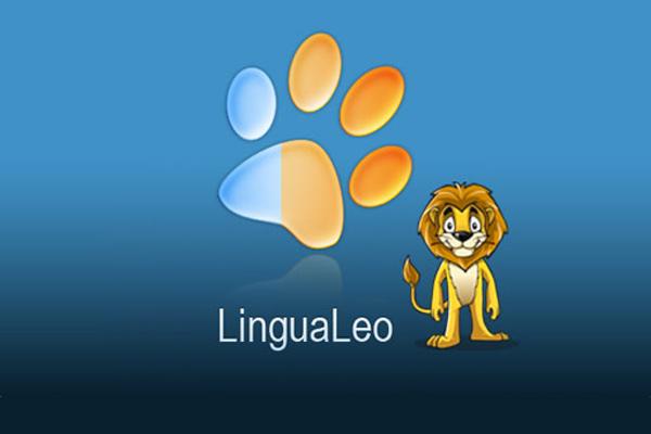 Английский с LinguaLeo – интересное изучение языка для Samsung Galaxy Note 3, S5, S4, S3