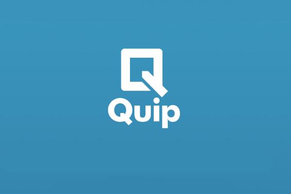 Quip – мультиплатформенный редактор документов для Галакси С5, С4, Нот 3