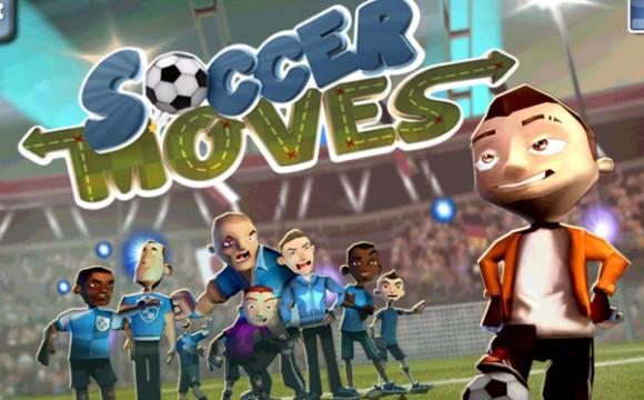 Спортивные игры для Samsung Galaxy Note 3