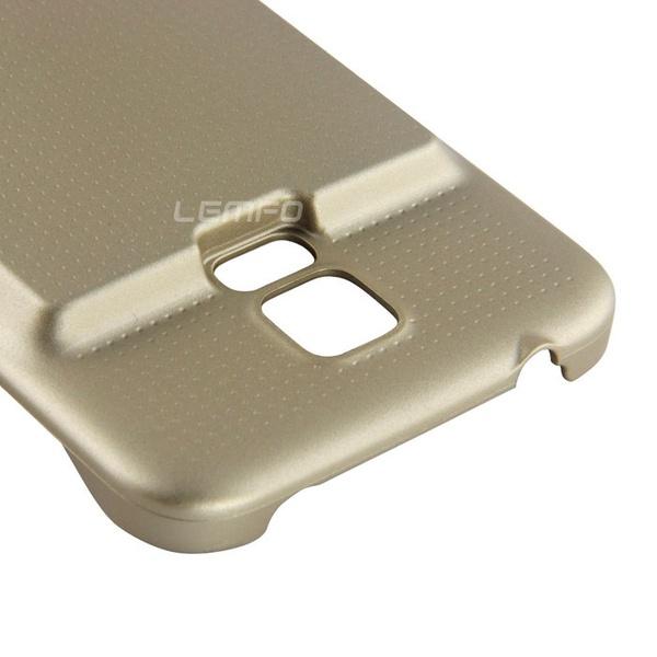 Накладка с батареей для Samsung Galaxy S5