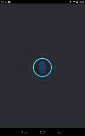 CY AppLock – защита приложений для Galaxy S5, S4, S3, Note 3, Ace 2