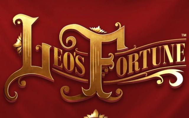 Leo's Fortune - игра на Android