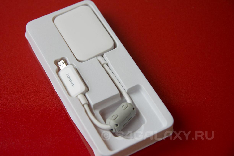 Кабель HDMI для Галакси С5 Нот 3 С4