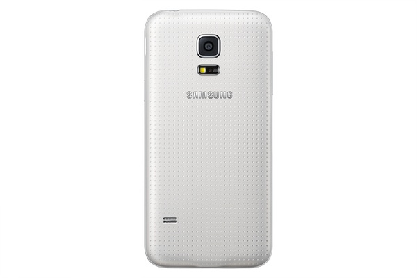 Задняя крышка Samsung Galaxy S5 Mini SM-G800