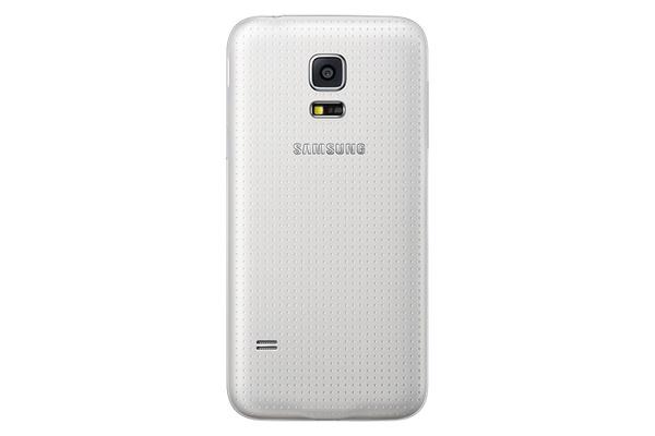 Задняя крышка Samsung Galaxy S5 Mini SM-G800