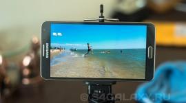 Набор «Селфи» для смартфонов Samsung Galaxy и не только