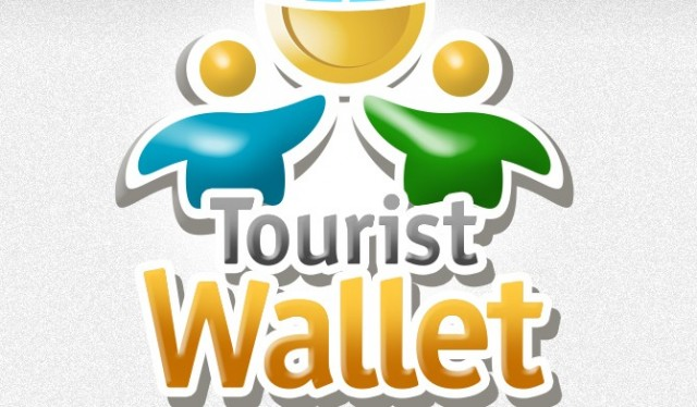 Tourist Wallet - программа на смартфоны Android