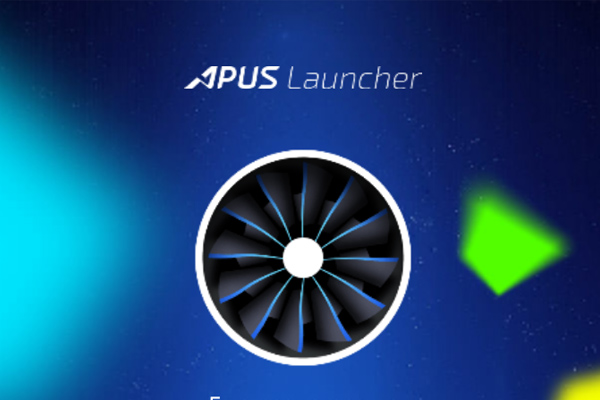 APUS Launcher – шустрый интерфейс для Galaxy S5, S4, S3, Note 3, Ace 2